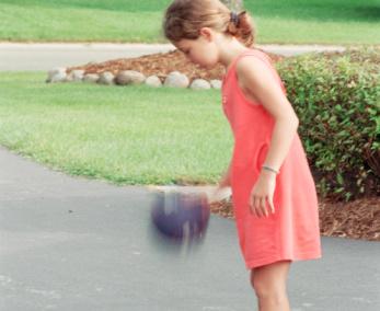 Игры для 10 летних девченок на комп